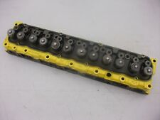 RECONDITIONED STAGE 3 YELLA TERRA HEAD TO EH HD HR HK HT HG LC LJ LH HQ HOLDEN 3