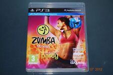 Jeux vidéo 3 ans et plus pour Party et Sony PlayStation
