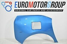 BMW i3 I01 Rear Left FENDER Rear Side Panel Left