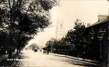 Brockley. Wickham Road.