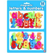 33 Pcs Russian Alphabet Bath Toy Puzzle Soft Eva Number Kid Early Education Tool