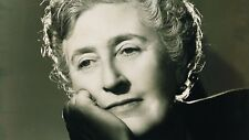 OEUVRES COMPLETES AGATHA CHRISTIE 15 VOLUMES EDITIONS ROMBALDI INTÉGRALE ROMANS