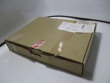 Lenovo Thinkpad 13R2569 T40 T41 Series LCD Covers