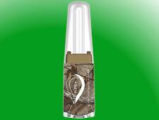 SteriPEN Pure+ Realtree UV Wasserentkeimer Water Purifier Wasseraufbereiter USB