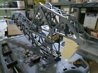 Lot 27: Lift Bridge Complete and Built with battery pack and switches HO