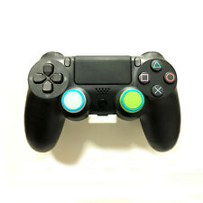Floating Wall Mount For Playstation 4 PS4 Controller Gamepad Bracket Holder
