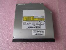 Toshiba Satellite L650 L655 L650D L655D DVD Super Multi Rewriter Drive TS-L633