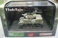 Hobby Master 1/72 M8 Howitzer Motor Carriage HMC US Army European Theatre HG4916