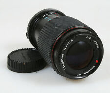 70MM - 210MM F 4 - 5.6 LENS FOR OLYMPUS
