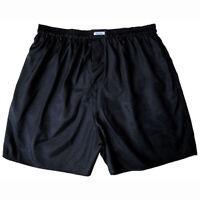 size Large L Vintage Canvas Cargo Shorts Men Summer Shorts Men/'s Casual Shorts Brown Hiking Shorts Scout Shorts Safari Shorts