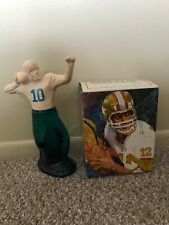 Avon 1973 Pass Play Wild Country After Shave Avon Football Bottle