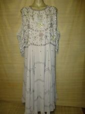 bb848a503e ASOS Plus Size Dresses for Women