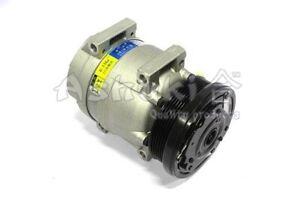 Klimakompressor Kompressor Klimaanlage für Chevrolet Cruze 2,0 CDI