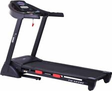 SPORTPLUS SP-TM-4220-E Laufband, Laufbänder, Fitnessgerät