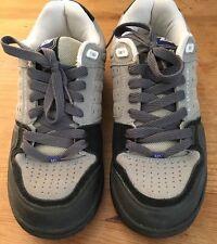 GVB Shoes Size 9 IS Footwear Signature Model Tennis Skateboarding Skate Men's