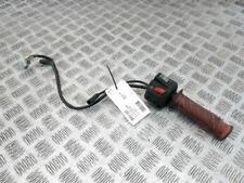 Derbi GPR 50 2003 Switch Gear Right Hand