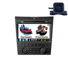 DIG Options ANDH19C Android GPS for Holden Commodore VE Series