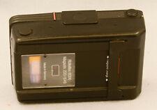 Rolleiflex 6006 220 Film Magazine  Good condition Tested