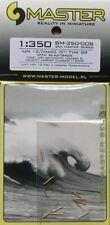 Master 1_dans >> SC /350cm IJN12.cm 7cm/102cm12.7cmType89cm SC<< Fûts Mistolets