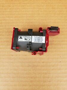 HPE 775415-001 ProLiant DL360 G9 Cooling Fan 792851-001 750688-001