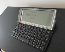 PSION 5MX PDA 16 MB with stylus - Very good condition