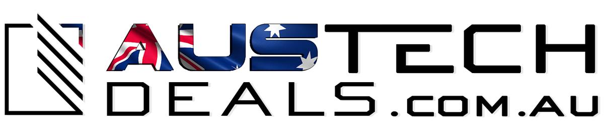AusTechDeals