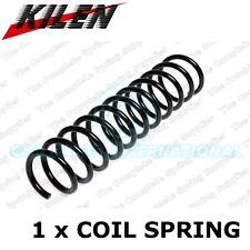 Kilen REAR Suspension Coil Spring for VOLVO V40 Part No. 66002