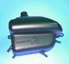 E-ton ATV Fuel gas Tank Eton 811005 50cc 70cc 90cc 2 stroke 4 stroke Viper RXL &