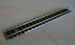 Wrenn TT Adaptor Track for Tri-ang TT Type A Track