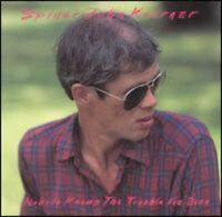 John Koerner - Nobody Knows The Trouble Ive Been [CD]