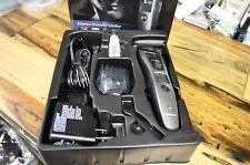 Panasonic Hair Beard Trimmer Cordless Clipper Shaver Razor Haircut ER-GB60-K