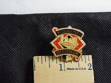 PITTSBURGH PIRATES 1994 ALL-STAR GAMES PIN