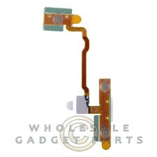 Flex Cable Power & Volume for Apple iPod Touch 2nd Gen PCB Ribbon Circuit Cord