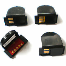 4pcs Toner Cartridge Reset Chip For Dell 3115 3115CN 3110 3110CN (8K )