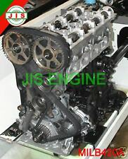 Outright (No Core) Mitsubishi Eclipse 95-99 420A Engine Long Block MILB420A