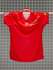 Melbourne Renegades 2020/21 Kids BBL Replica Jersey by Sporting House