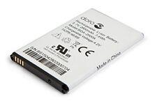 Doro Batterie de rechange (convient pour Liberto 825)