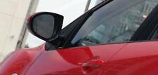 Genuine Mazda 2 2007-2014 PORTE A SPECCHIO DI VETRO RH-gs8t691g1a