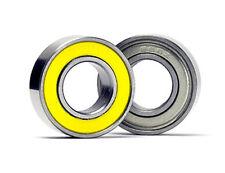 Cuscinetto AVID Revolutions 8x16x5mm - 8x16 - 8x16x5