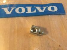 Volvo Pivot 3082130