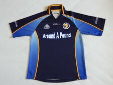 Dromantine Gaa Gaelic Football Shirt Jersey ,Mens Small