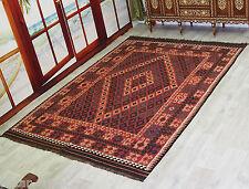 305x210 cm orient Teppich Afghanistan Nomaden kelim  afghan kilim Maimana no:241