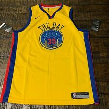 new concept 6c55c 9f0d1 Golden State Warriors Boys NBA Jerseys for sale | eBay