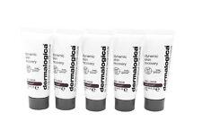 Dermalogica Dynamic Skin Recovery SPF 50 - 5 PACK ( 0.24 fl.oz / 7ml ) EXP2021