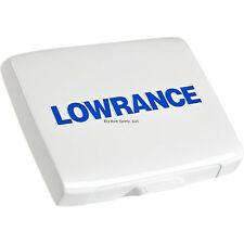 NEW Lowrance Sun Cover Mark, Elite & Hook 5 000-10050-001