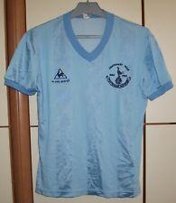 Tottenham Hotspur 1982-1983 Away football shirt Le Coq Sportif Centenary size Y