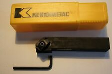Kennametal Indexable Tool - NSR 2020K3