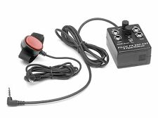 Pilot Communications - 2 Place Intercom for YAESU FTA-550/750L - PA-200V