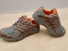 Inov8 Roclite 260 Trail Running Shoes Ladies Size US 5.5, UK 4.5, EU 37.5