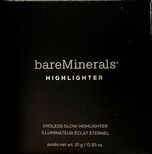 bareMinerals Highlighter Endless Glow Highlighter - Fierce  10 g / 0.35 oz